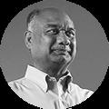 Dr. Pandit Rajmani Tigunait