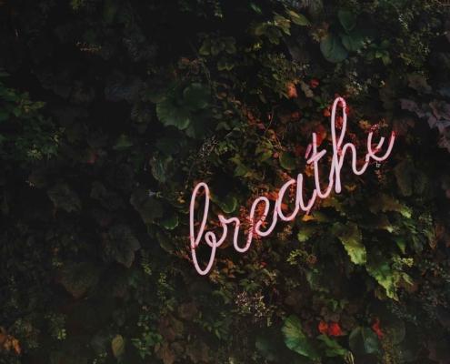 Atme!