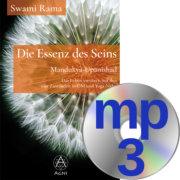 AV012 Die Essenz des Seins - Mandukya-Upanishad (Swami Rama) - Yoga Nidra - Agni Verlag DOWNLOAD